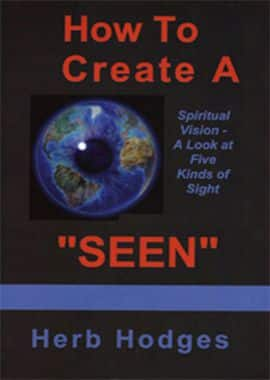 how to create a seen - herb hodges